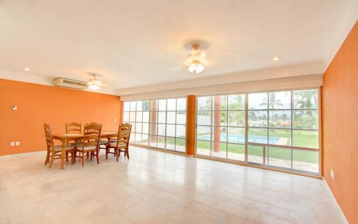 Foto de casa en venta en  , tecuala centro, tecuala, nayarit, 791427 No. 16