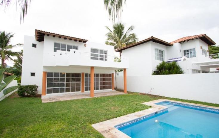 Foto de casa en venta en  , tecuala centro, tecuala, nayarit, 791427 No. 17