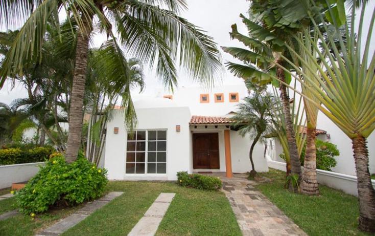Foto de casa en venta en  , tecuala centro, tecuala, nayarit, 791427 No. 18