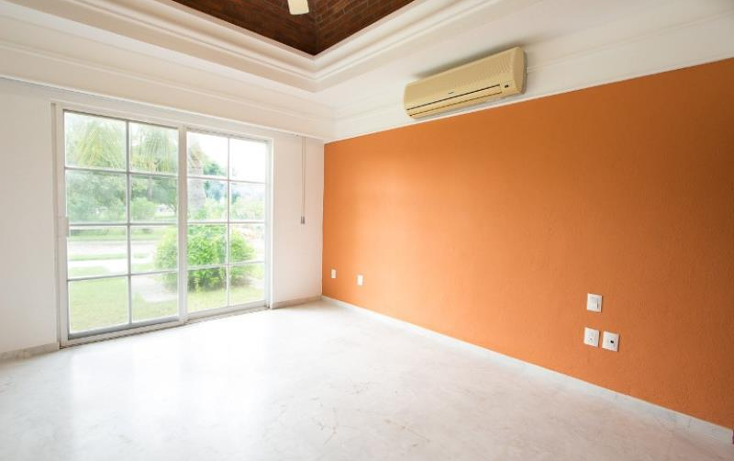 Foto de casa en venta en  , tecuala centro, tecuala, nayarit, 791427 No. 19
