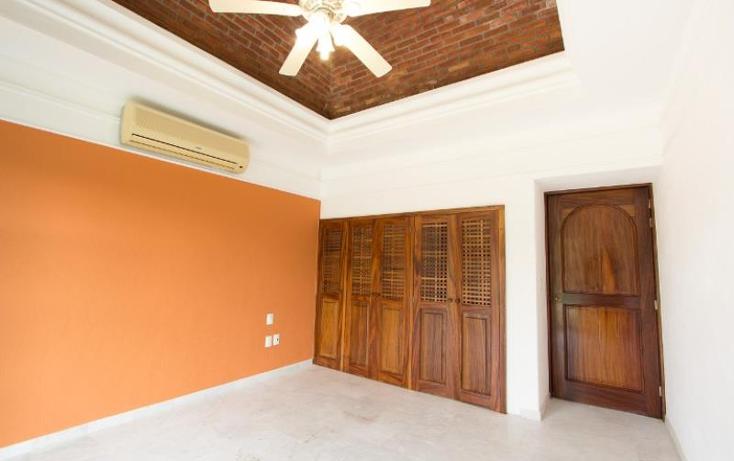 Foto de casa en venta en  , tecuala centro, tecuala, nayarit, 791427 No. 20