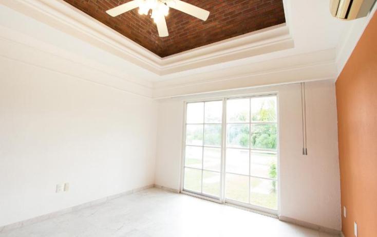 Foto de casa en venta en  , tecuala centro, tecuala, nayarit, 791427 No. 21