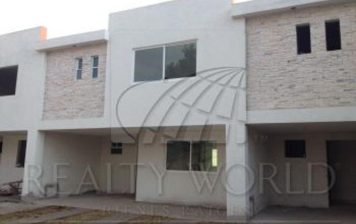 Foto de casa en venta en, tecuanapa, mexicaltzingo, estado de méxico, 1755904 no 01