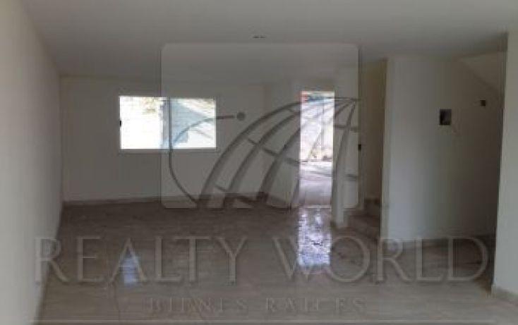 Foto de casa en venta en, tecuanapa, mexicaltzingo, estado de méxico, 1755904 no 03