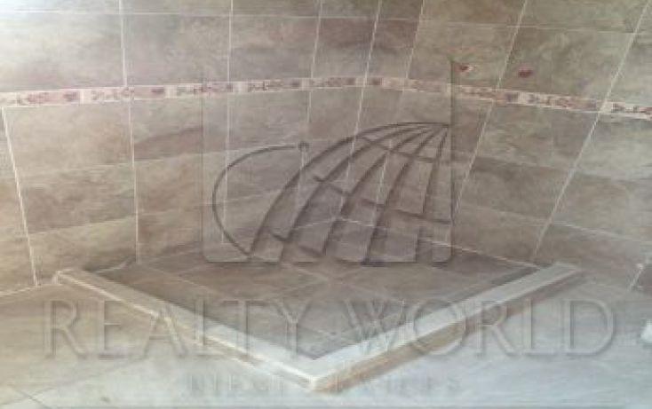Foto de casa en venta en, tecuanapa, mexicaltzingo, estado de méxico, 1770510 no 07