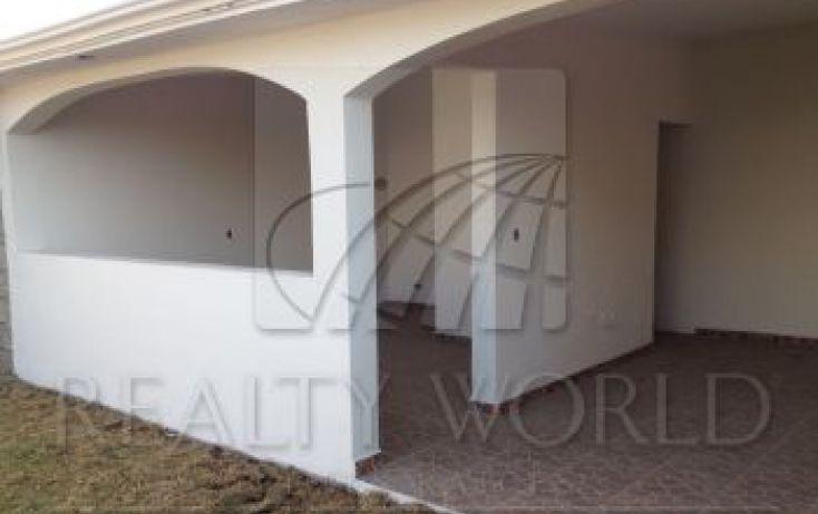 Foto de casa en venta en, tecuanapa, mexicaltzingo, estado de méxico, 1770516 no 09