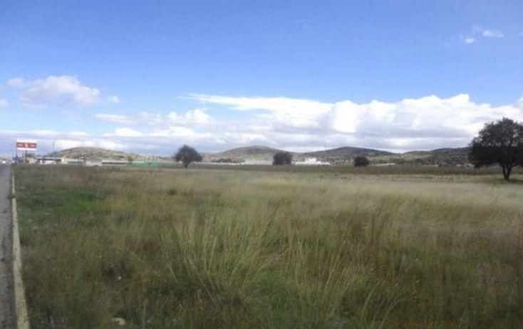 Foto de terreno habitacional en venta en tecuentitla, santo tomas ajusco, tlalpan, df, 1005471 no 06