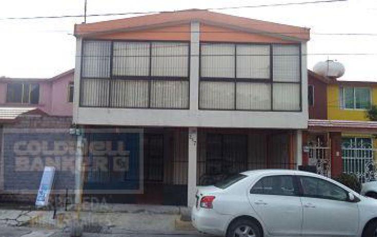 Foto de casa en venta en tegucigalpa 217, valle dorado, tlalnepantla de baz, estado de méxico, 2012381 no 01