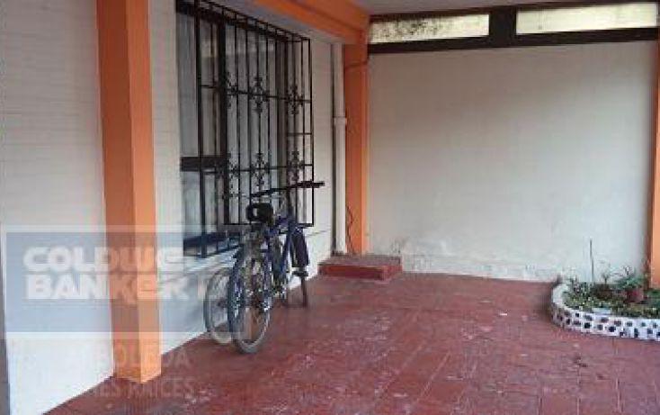 Foto de casa en venta en tegucigalpa 217, valle dorado, tlalnepantla de baz, estado de méxico, 2012381 no 02