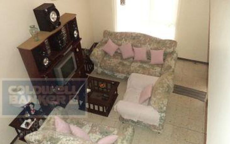 Foto de casa en venta en tegucigalpa 217, valle dorado, tlalnepantla de baz, estado de méxico, 2012381 no 03