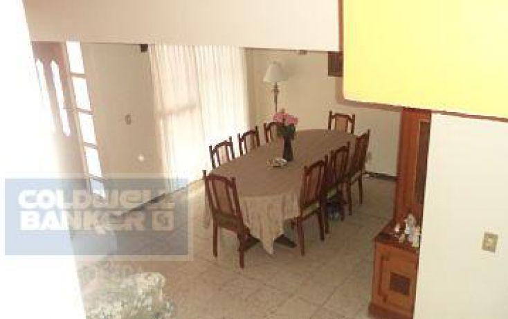 Foto de casa en venta en tegucigalpa 217, valle dorado, tlalnepantla de baz, estado de méxico, 2012381 no 04
