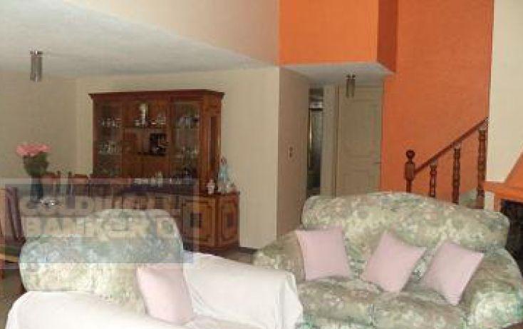 Foto de casa en venta en tegucigalpa 217, valle dorado, tlalnepantla de baz, estado de méxico, 2012381 no 05