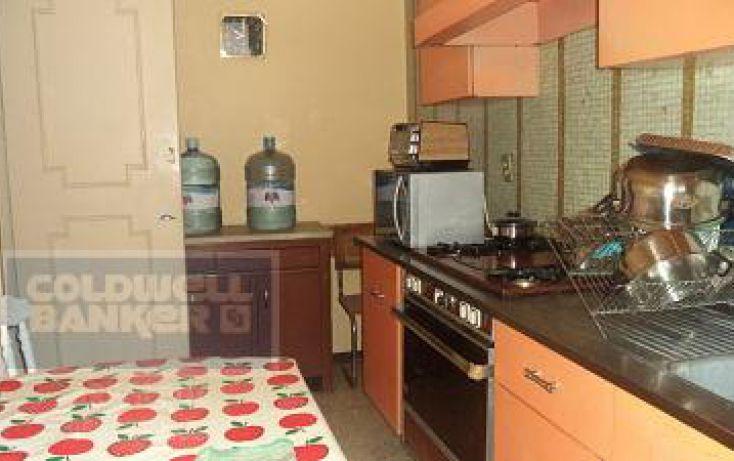 Foto de casa en venta en tegucigalpa 217, valle dorado, tlalnepantla de baz, estado de méxico, 2012381 no 07
