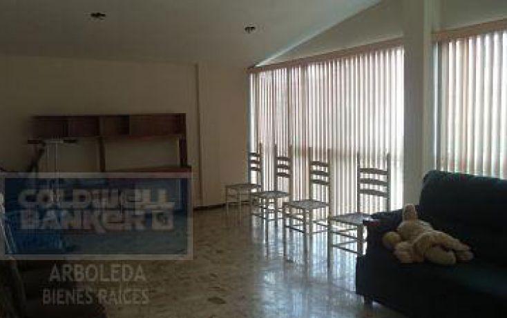 Foto de casa en venta en tegucigalpa 217, valle dorado, tlalnepantla de baz, estado de méxico, 2012381 no 08