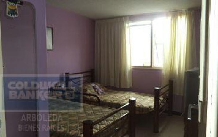 Foto de casa en venta en tegucigalpa 217, valle dorado, tlalnepantla de baz, estado de méxico, 2012381 no 10