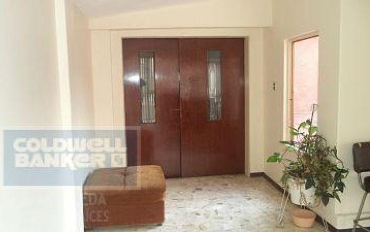 Foto de casa en venta en tegucigalpa 217, valle dorado, tlalnepantla de baz, estado de méxico, 2012381 no 11