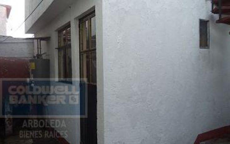 Foto de casa en venta en tegucigalpa 217, valle dorado, tlalnepantla de baz, estado de méxico, 2012381 no 12
