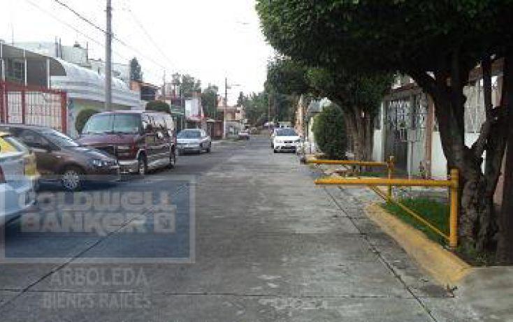 Foto de casa en venta en tegucigalpa 217, valle dorado, tlalnepantla de baz, estado de méxico, 2012381 no 13
