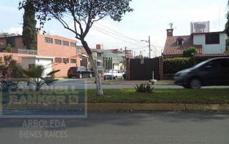 Foto de casa en venta en tegucigalpa 217, valle dorado, tlalnepantla de baz, estado de méxico, 2012381 no 14