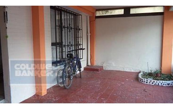 Foto de casa en venta en  217, valle dorado, tlalnepantla de baz, méxico, 2012381 No. 02