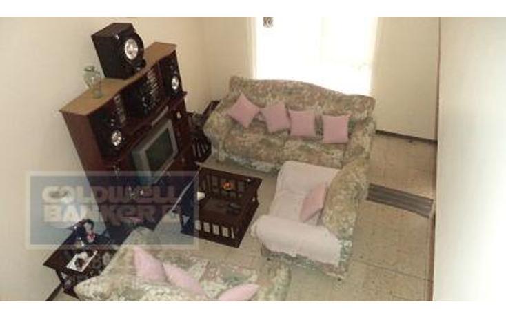 Foto de casa en venta en  217, valle dorado, tlalnepantla de baz, méxico, 2012381 No. 03