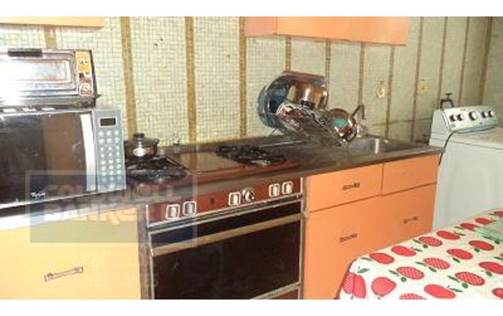 Foto de casa en venta en  217, valle dorado, tlalnepantla de baz, méxico, 2012381 No. 06