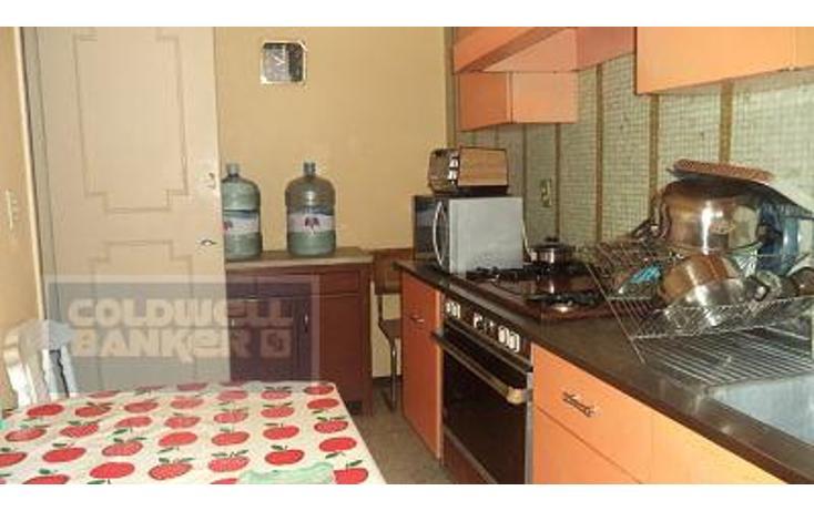Foto de casa en venta en  217, valle dorado, tlalnepantla de baz, méxico, 2012381 No. 07