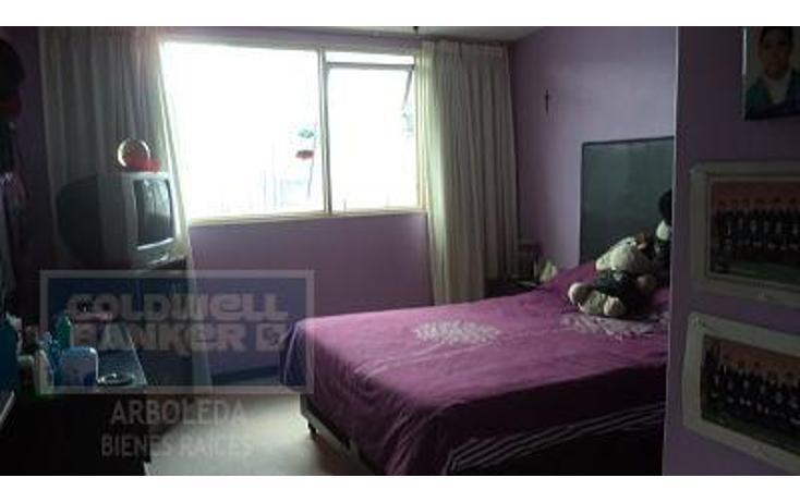 Foto de casa en venta en  217, valle dorado, tlalnepantla de baz, méxico, 2012381 No. 09