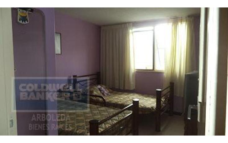 Foto de casa en venta en  217, valle dorado, tlalnepantla de baz, méxico, 2012381 No. 10