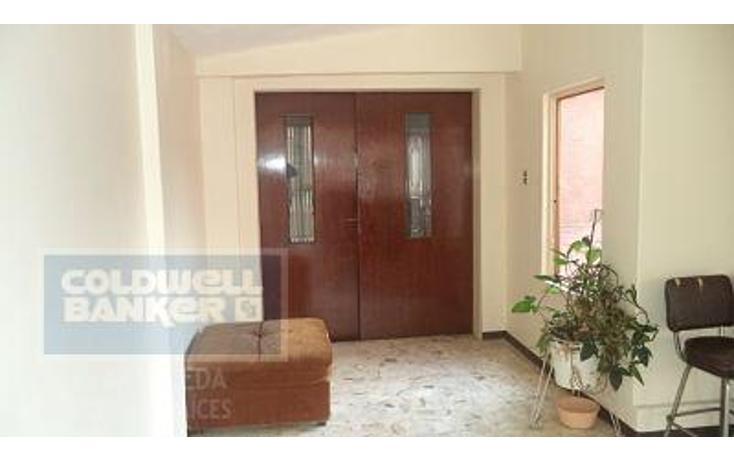 Foto de casa en venta en  217, valle dorado, tlalnepantla de baz, méxico, 2012381 No. 11
