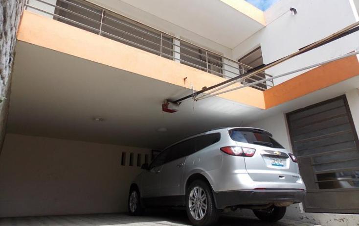 Foto de casa en renta en tehuacan 1, rincón de la paz, puebla, puebla, 2214596 No. 03