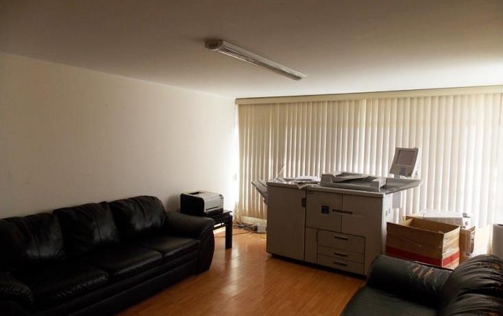 Foto de casa en renta en  1, rincón de la paz, puebla, puebla, 2214596 No. 05