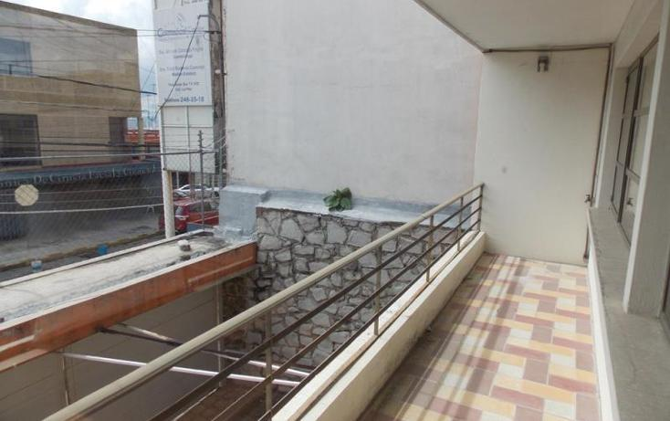 Foto de casa en renta en tehuacan 1, rincón de la paz, puebla, puebla, 2214596 No. 07