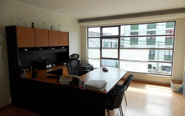 Foto de casa en renta en  1, rincón de la paz, puebla, puebla, 2214596 No. 08