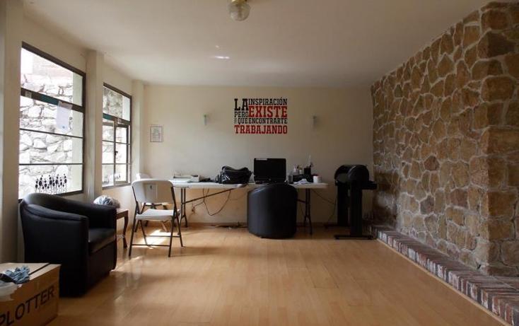 Foto de casa en renta en  1, rincón de la paz, puebla, puebla, 2214596 No. 19