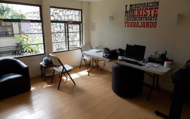 Foto de casa en renta en tehuacan 1, rincón de la paz, puebla, puebla, 2214596 No. 20