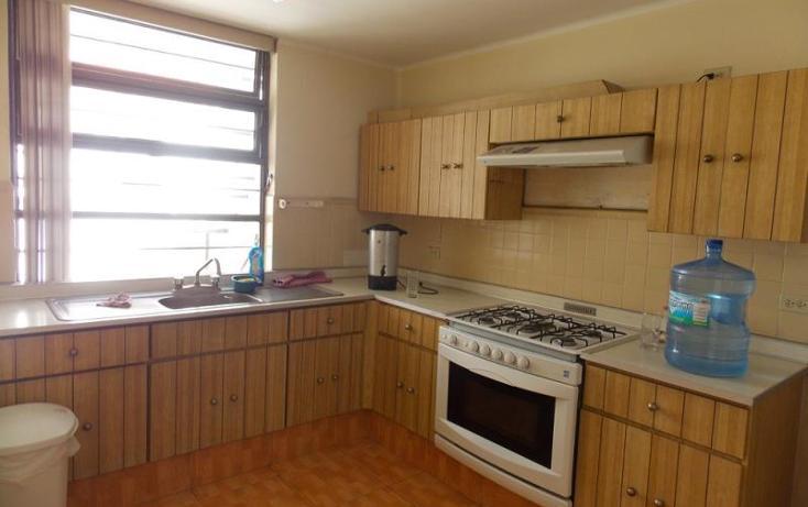 Foto de casa en renta en tehuacan 1, rincón de la paz, puebla, puebla, 2214596 No. 22