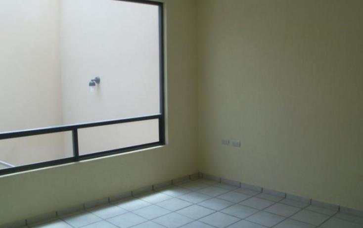Foto de oficina en renta en tehuacán sur 71, la paz, puebla, puebla, 787713 no 01