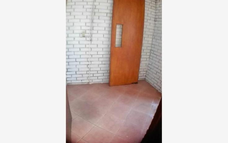 Foto de departamento en renta en tehuacan sur 80 a, rincón de la paz, puebla, puebla, 2943500 No. 02