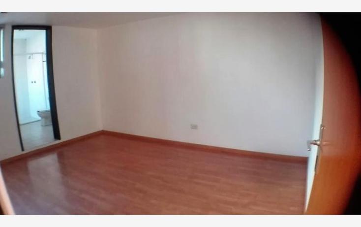 Foto de departamento en renta en tehuacan sur 80 a, rincón de la paz, puebla, puebla, 2943500 No. 03