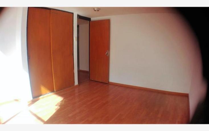 Foto de departamento en renta en tehuacan sur 80 a, rincón de la paz, puebla, puebla, 2943500 No. 04