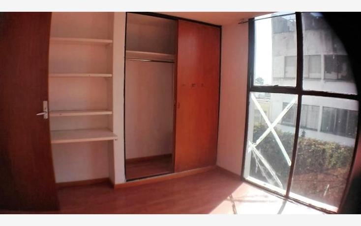 Foto de departamento en renta en tehuacan sur 80 a, rincón de la paz, puebla, puebla, 2943500 No. 05