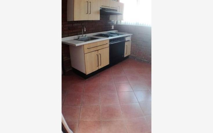 Foto de departamento en renta en tehuacan sur 80 a, rincón de la paz, puebla, puebla, 2943500 No. 07