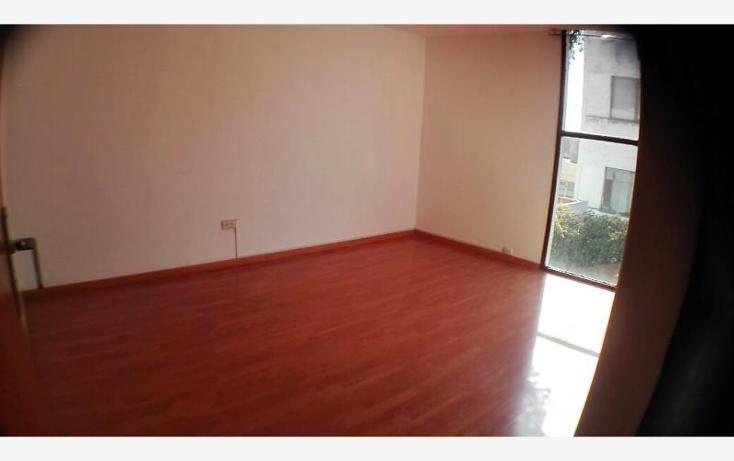 Foto de departamento en renta en tehuacan sur 80 a, rincón de la paz, puebla, puebla, 2943500 No. 08