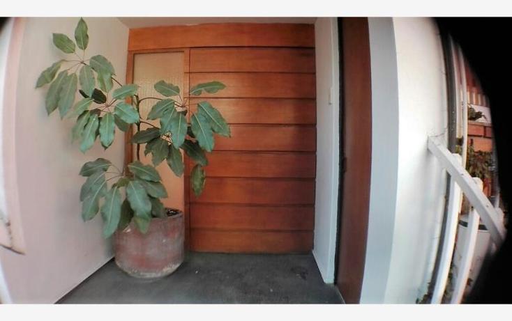 Foto de departamento en renta en tehuacan sur 80 a, rincón de la paz, puebla, puebla, 2943500 No. 09