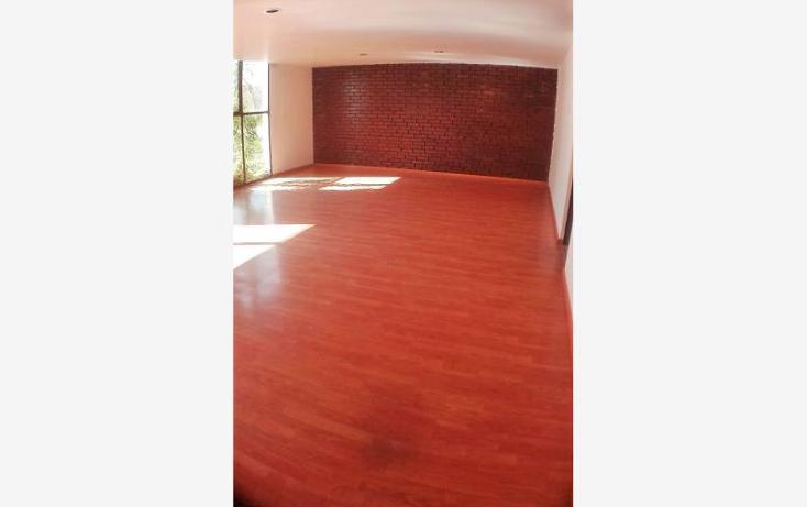 Foto de departamento en renta en tehuacan sur 80 a, rincón de la paz, puebla, puebla, 2943500 No. 10