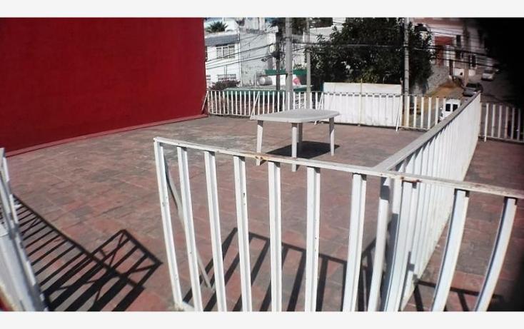 Foto de departamento en renta en tehuacan sur 80 a, rincón de la paz, puebla, puebla, 2943500 No. 12