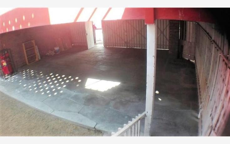 Foto de departamento en renta en tehuacan sur 80 a, rincón de la paz, puebla, puebla, 2943500 No. 14