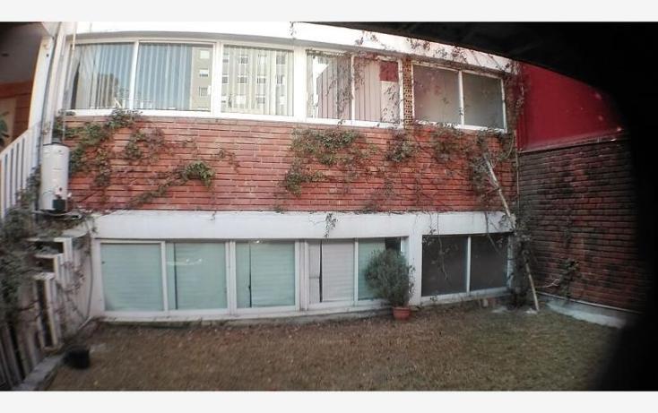 Foto de departamento en renta en tehuacan sur 80 a, rincón de la paz, puebla, puebla, 2943500 No. 15