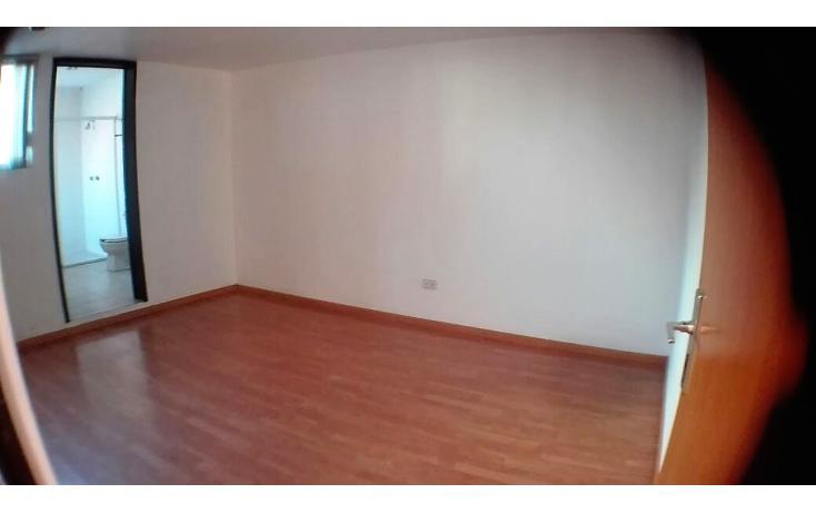 Foto de departamento en renta en tehuacan sur , la paz, puebla, puebla, 2932282 No. 11